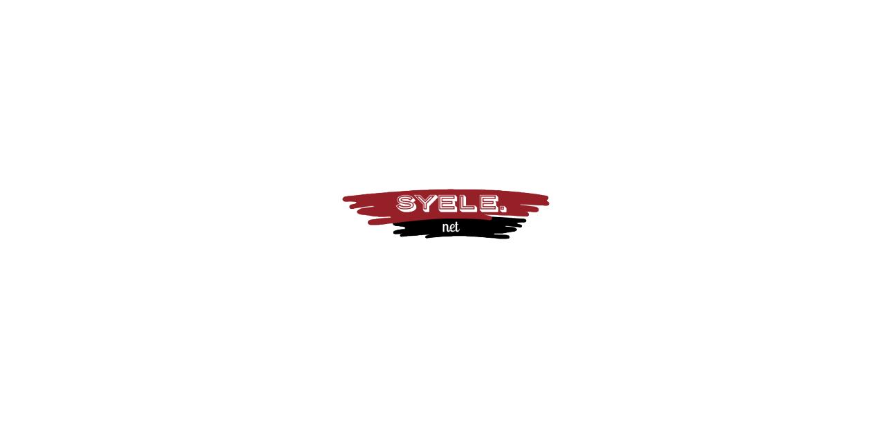 Syele.net - What Syele is Up To Lately